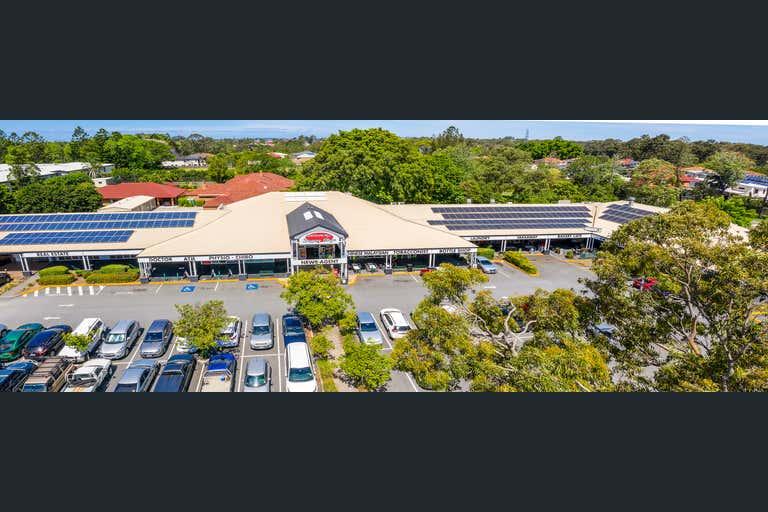 Sunnybank Hills Shopping Village, 11/397 Hellawell Road Sunnybank Hills QLD 4109 - Image 3