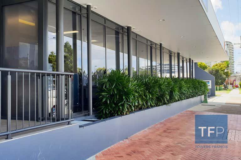 Suite 12/100 Griffith Street Coolangatta QLD 4225 - Image 1