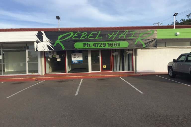 2/340 Stuart Drive Wulguru QLD 4811 - Image 1