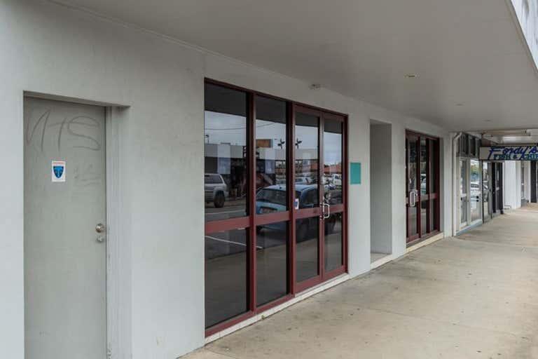 20 Tank Street Gladstone Central QLD 4680 - Image 2