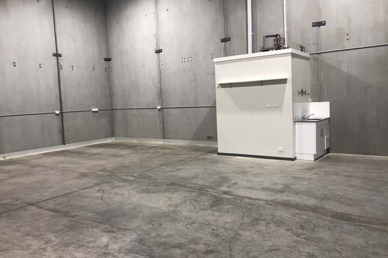 Unit 5 & 6, 45 Amsterdam Circuit Wyong NSW 2259 - Image 3