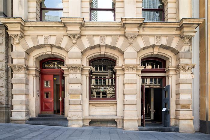 6 Bridge Street Sydney NSW 2000 - Image 4
