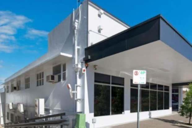 32 Walker Street Townsville City QLD 4810 - Image 1
