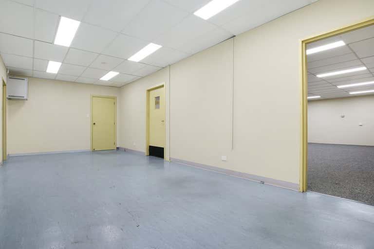 110 Gipps Street Wollongong NSW 2500 - Image 3