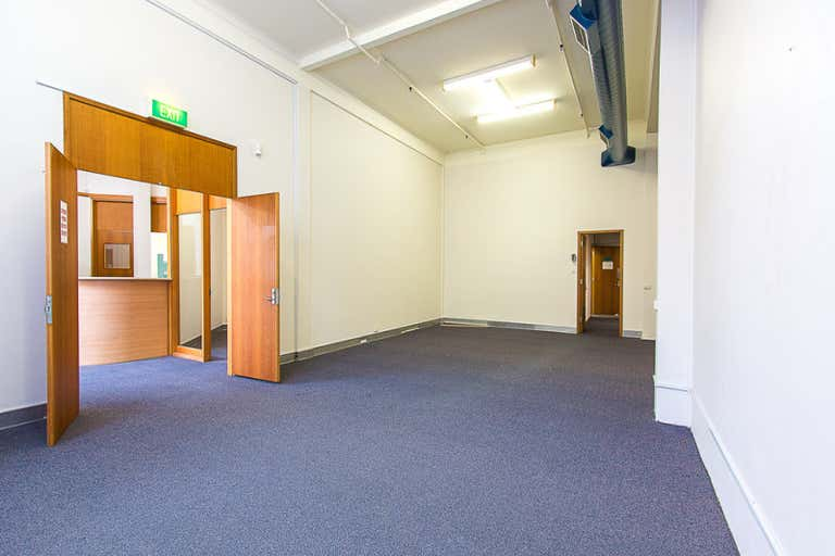 Suite 3/125 Bull Street Newcastle NSW 2300 - Image 4