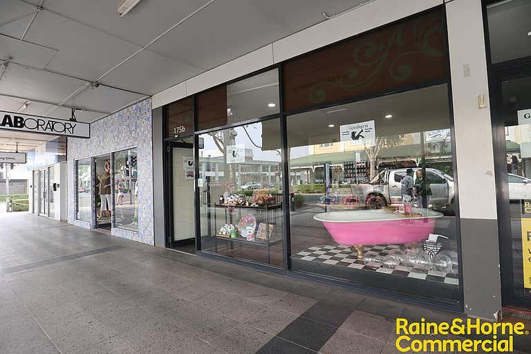 175b Baylis Street Wagga Wagga NSW 2650 - Image 2