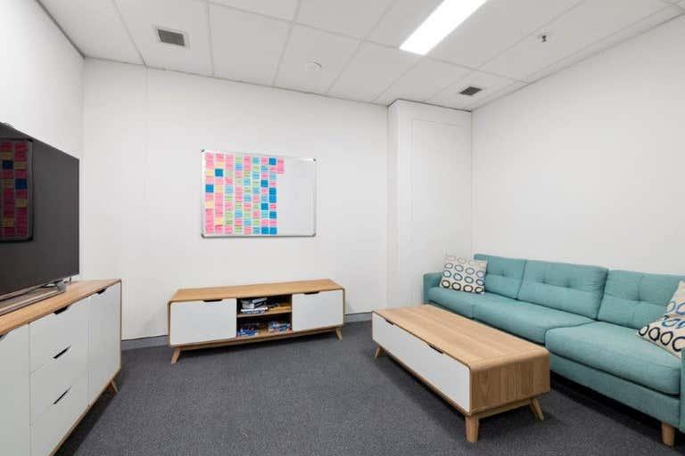 Level 14, Unit 1407/22 Market Street Sydney NSW 2000 - Image 3