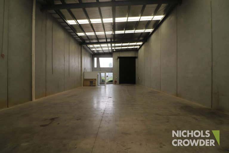 6/13 Silkwood Rise Carrum Downs VIC 3201 - Image 2