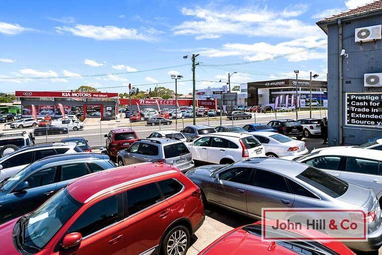 25-27 Parramatta Road Five Dock NSW 2046 - Image 4