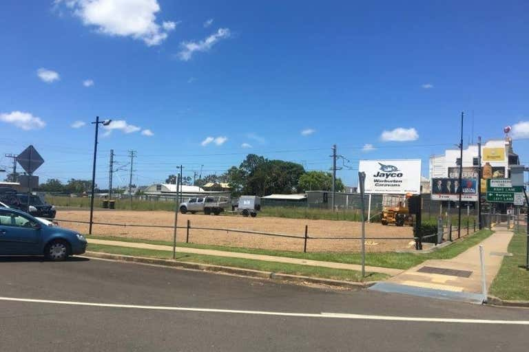 223 Bourbong Street Bundaberg Central QLD 4670 - Image 3