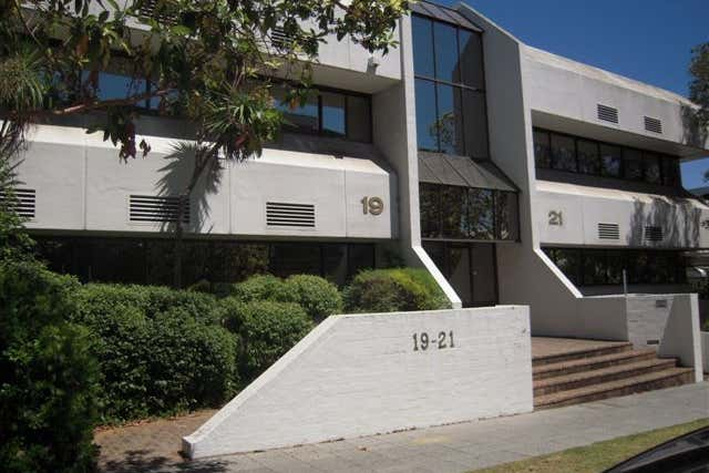 Suite 2, 19-21 Outram Street West Perth WA 6005 - Image 2