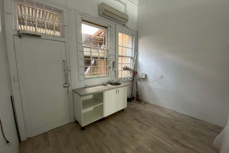 114 Victoria Street Mackay QLD 4740 - Image 3