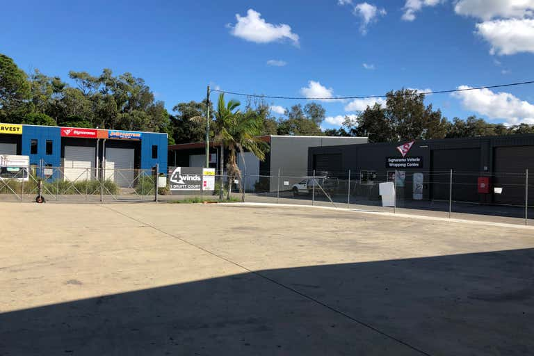 Unit B/175 Orlando Street (Shed) Coffs Harbour NSW 2450 - Image 3