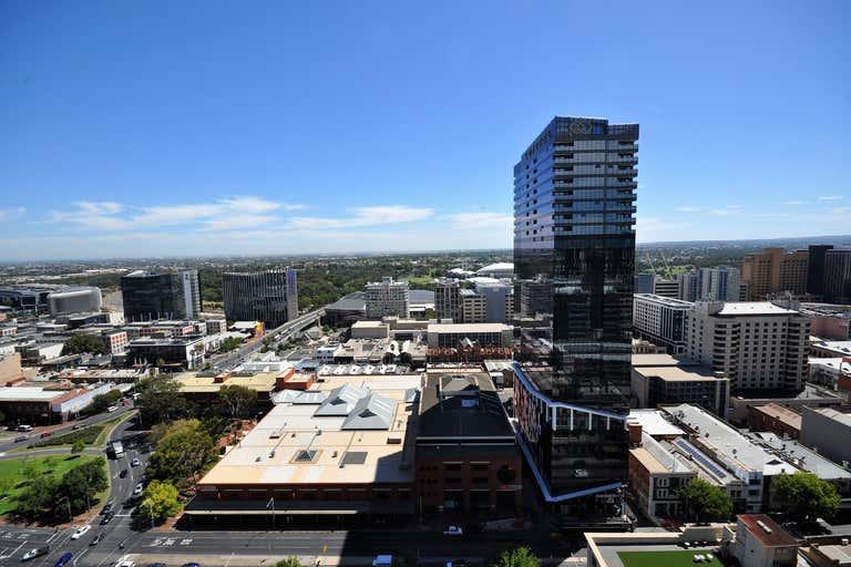 WINGFOLD TOWER, LEVEL 27, 116 WAYMOUTH STREET Adelaide SA 5000 - Image 4