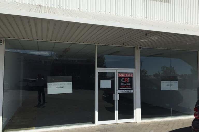 Shop 15, 55 Salvado Road Subiaco WA 6008 - Image 1