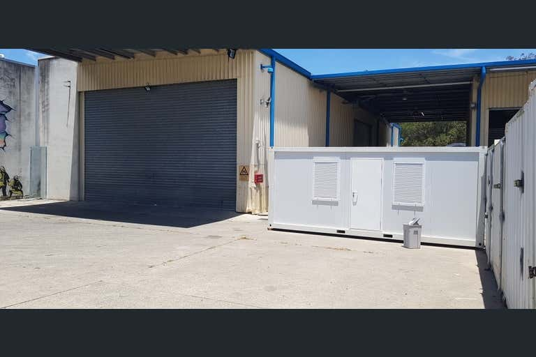2/16 Mercantile Court Molendinar QLD 4214 - Image 1