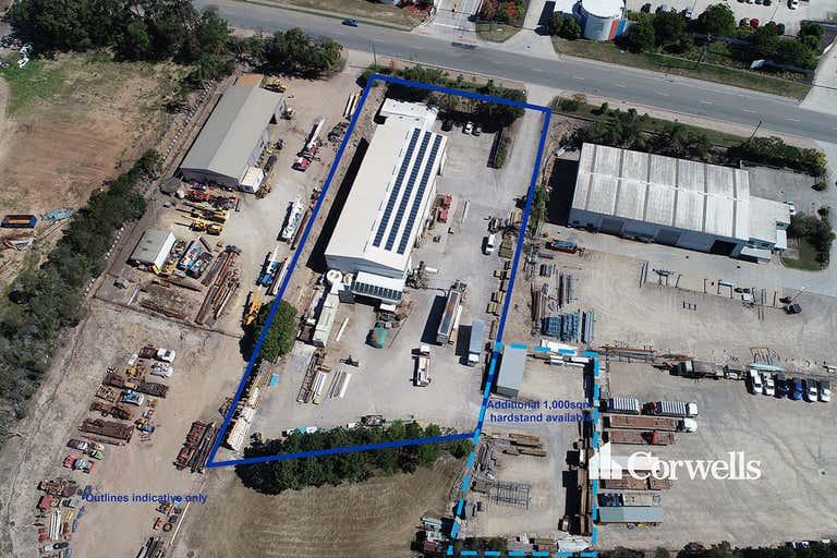 25 Quarry Road Stapylton QLD 4207 - Image 1