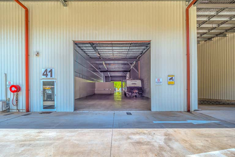 10/7172 Bruce Highway Forest Glen QLD 4556 - Image 1
