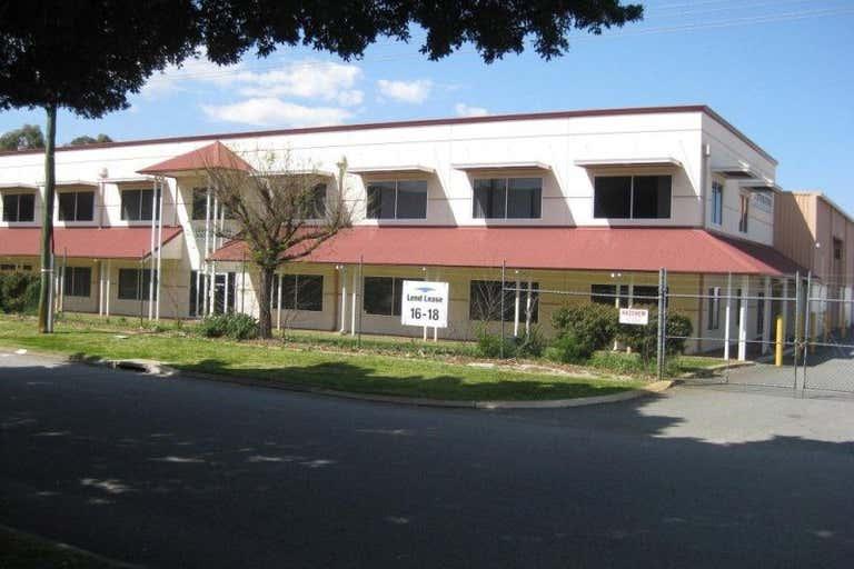 18 Hazelhurst Street Kewdale WA 6105 - Image 1