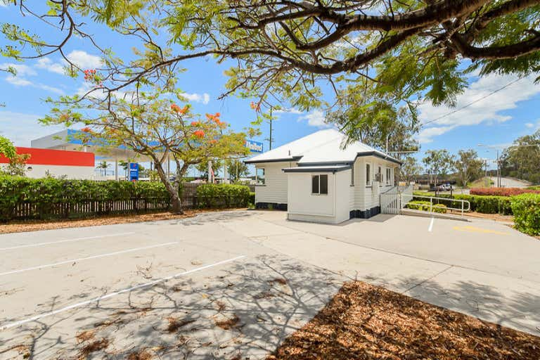 15 French Street South Gladstone QLD 4680 - Image 4