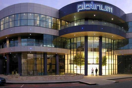 Platinum Building, Ground  Suite 1.02, 4 Ilya Ave Erina NSW 2250 - Image 3