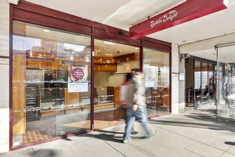 368 Bay Street Brighton VIC 3186 - Image 2