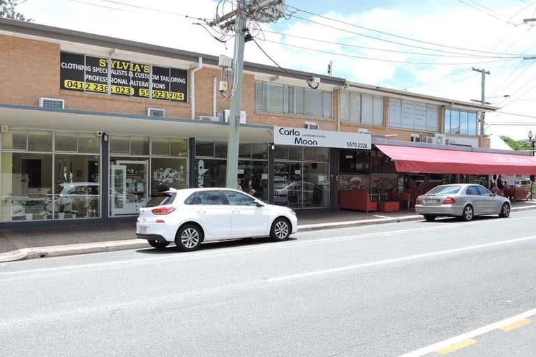 38 Thomas Drive Chevron Island QLD 4217 - Image 1