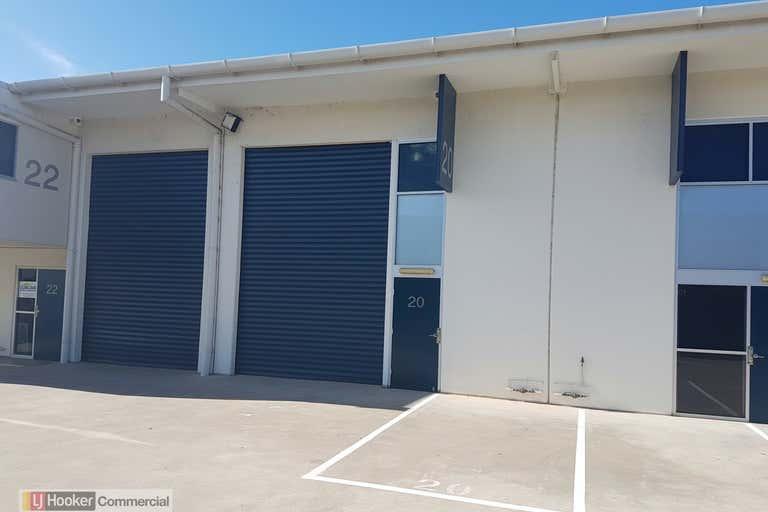 Unit 20, 20 Meta Street Caringbah NSW 2229 - Image 2