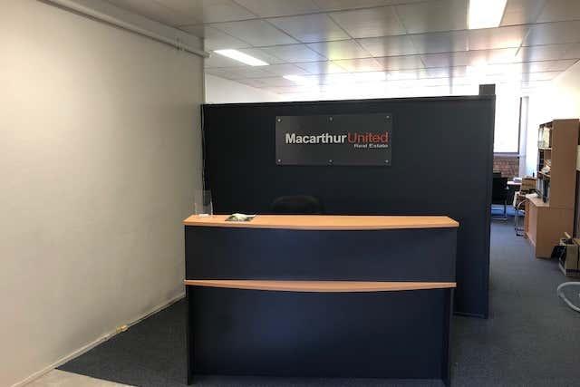 7/116 Queen Street Campbelltown NSW 2560 - Image 2