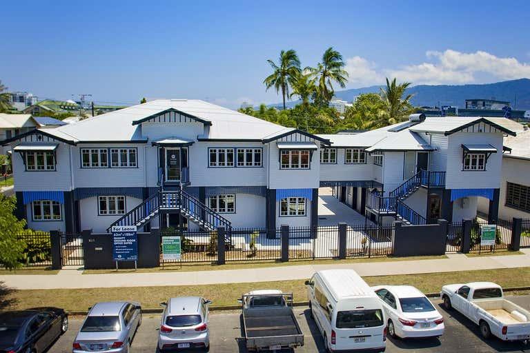 212-216 Draper Street Cairns City QLD 4870 - Image 3