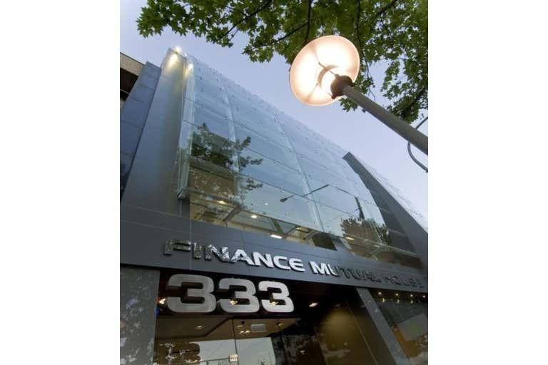 Level 1, 333 King William Street Adelaide SA 5000 - Image 3