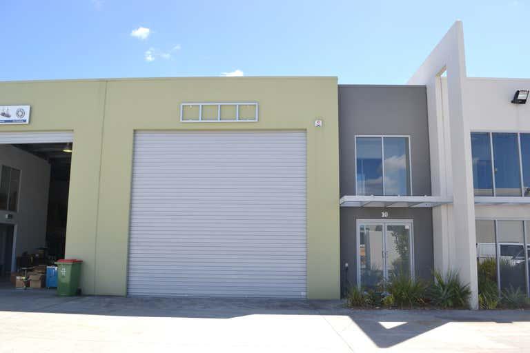 10/75 Waterway Drive Coomera QLD 4209 - Image 2