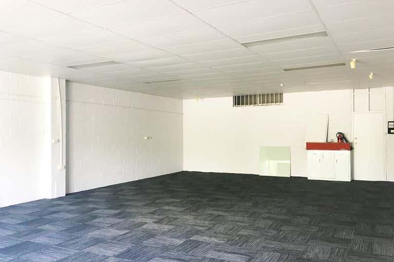 Shop 2, 11 Murdock Street Coffs Harbour NSW 2450 - Image 3