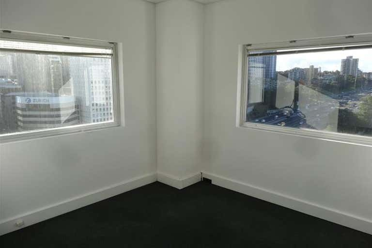 Suite 1404/275 Alfred Street North Sydney NSW 2060 - Image 3