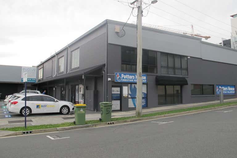 5 Windmill Street Southport QLD 4215 - Image 1