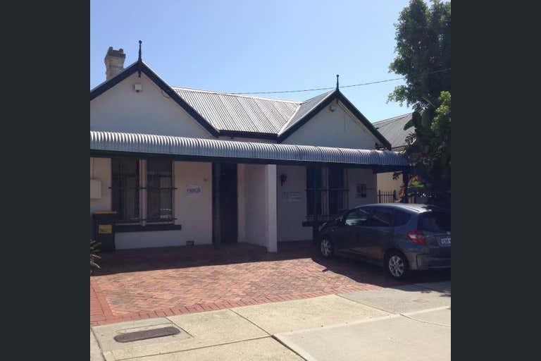 88 Edward Street Perth WA 6000 - Image 1