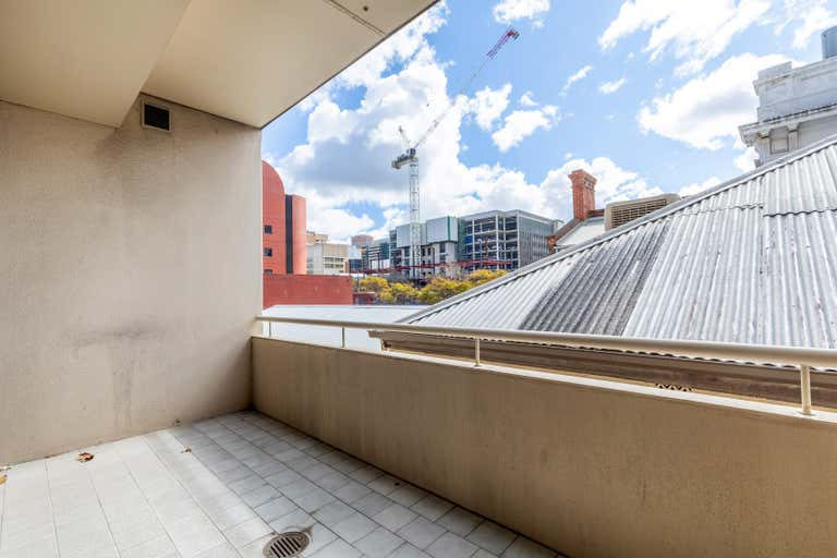 255-259 Pulteney Street Adelaide SA 5000 - Image 4