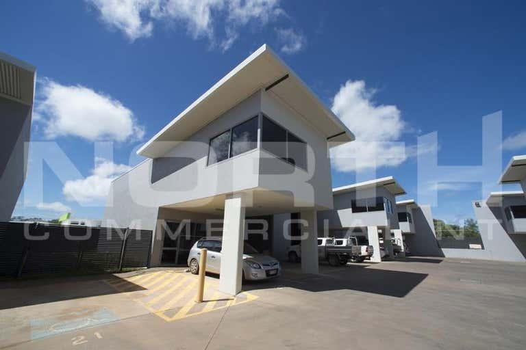 Unit 7, 11 Miles Road Berrimah NT 0828 - Image 2