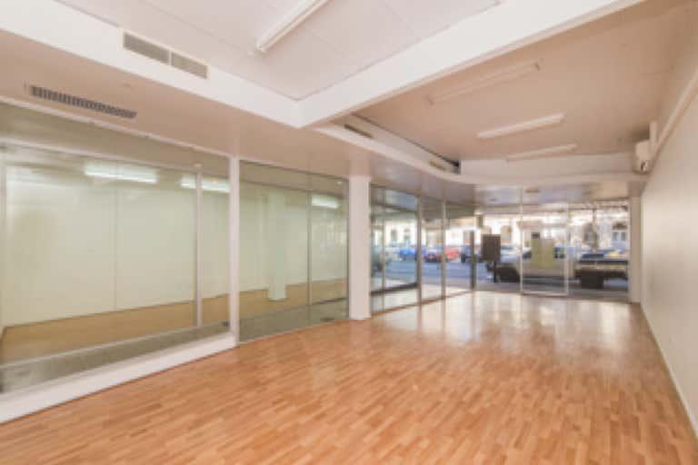 Shop 10, 77 East Street Rockhampton City QLD 4700 - Image 3