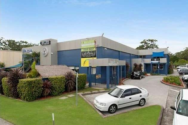 The Lifestyle Building, Level 1 Unit 3, 310 The Entrance Rd Erina NSW 2250 - Image 1
