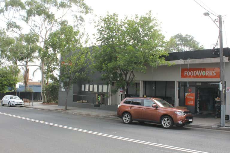 40 Helen Street Sefton NSW 2162 - Image 1