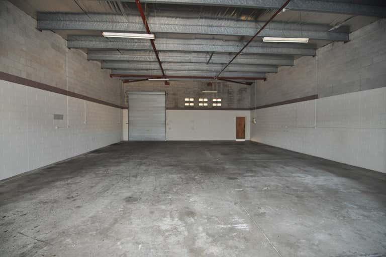 Unit 4, 39-45 Hugh Ryan Drive Garbutt QLD 4814 - Image 2
