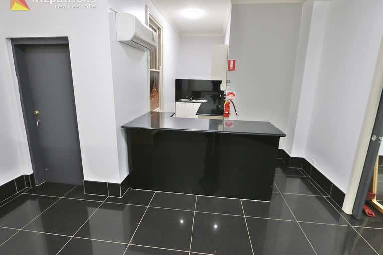 10a/54-56 Fitzmaurice Street Wagga Wagga NSW 2650 - Image 2