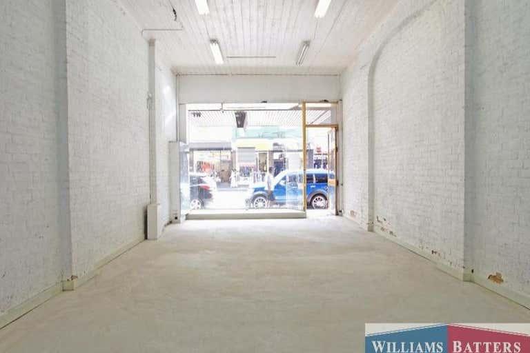 374 Chapel Street South Yarra VIC 3141 - Image 3