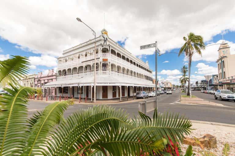 228 Quay Street Rockhampton City QLD 4700 - Image 1