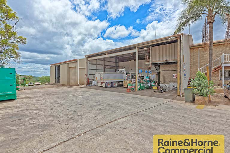 28672 Bruce Highway Childers QLD 4660 - Image 2