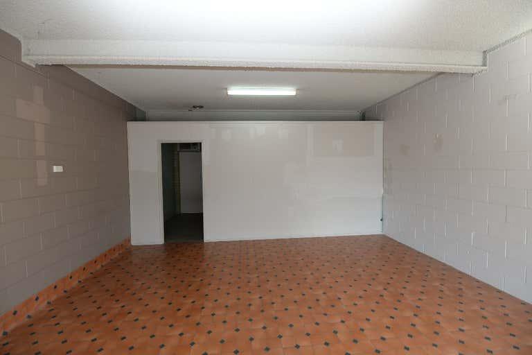 41B Wyrallah Road East Lismore NSW 2480 - Image 4