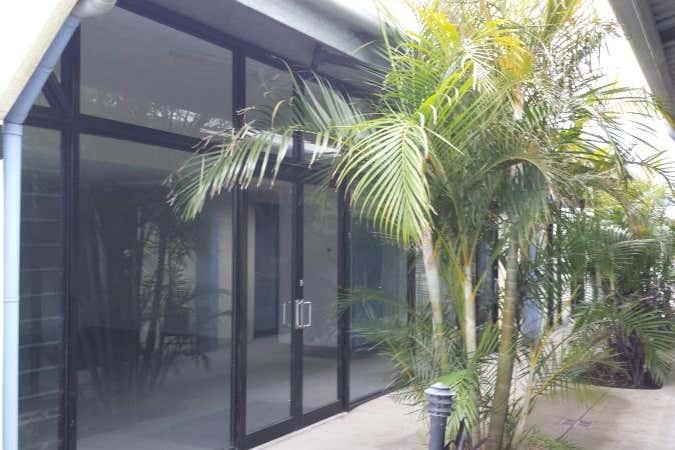 1st floor, 3/8 Cassowary Bend Eaton WA 6232 - Image 3