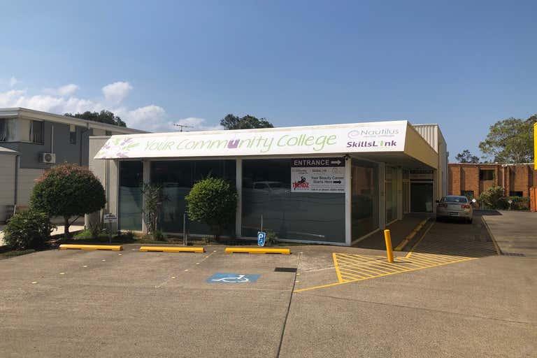(S) Lot 1, 77 Hastings River Drive Port Macquarie NSW 2444 - Image 2