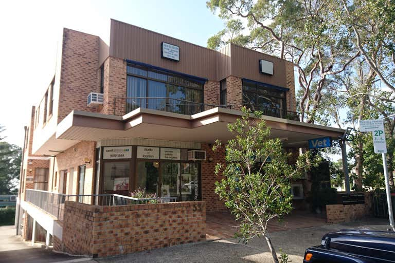6/53 Kalang Rd Elanora Heights NSW 2101 - Image 1